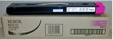 Genuine Xerox DocuColor 700 Magenta Toner 006R01377
