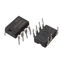 10PCS integrato - LNK 304PN - LNK304PN NEW