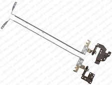 ACER Aspire E1-570 E1-570G E1-510 E1-530 E1-532 Schermo LCD cerniere sinistra destra A22