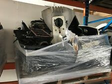 150hp Etec Outboard for Parts