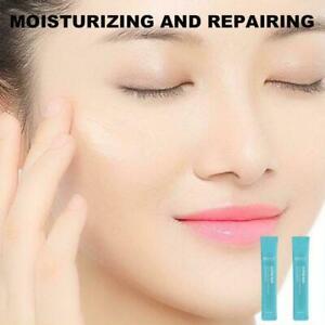 Moisturizing Cooling Body Mask Skin Mask Moisturizing Smear Mask C1S7