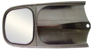 CIPA-USA 10000 Exterior Towing Mirror Left OR Right