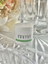 New, Sealed Rodan + Fields Soothe Rescue Mask Travel/sample Size 7mL