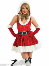 Unbranded Christmas Costumes for Women