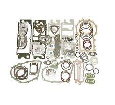 For Porsche 911 930 Cylinder Head Gasket Set OEM REINZ Engine Valve Cover Seals