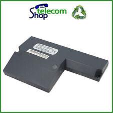 Samsung KPDCS-DLI  Card - 12433
