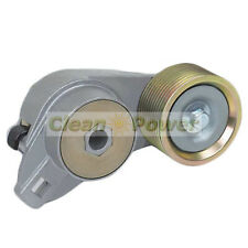 Belt Tensioner for Volvo Penta D12D-A MG TAD1240GE TAD1241GE TAD1241VE TAD1242GE