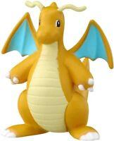 Pokemon Moncolle Figure, MS-25 Dragonite, TAKARA TOMY, Japan <FREE Shipping>
