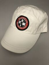 the best attitude 53bbb 3d357 SUPREME HELL AND BACK SPORT CAP 2009 WHITE BRAND NEW WITH TAGS FW08