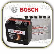 BATTERIA BOSCH YTX14 BS YTX14 4 KYMCO X CITING I 400 DAL 2012 AL 2015