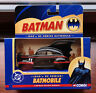 Corgi Batman 1940'S DC Comics 1:43 Scale Batmobile Die Cast Model