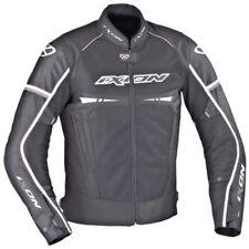 Ixon Strumpfhose in Größe XS Motorrad-Jacken aus Textil