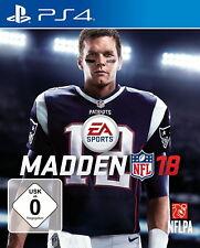Electronic Arts American Football PC - & Videospiele ohne Angebotspaket
