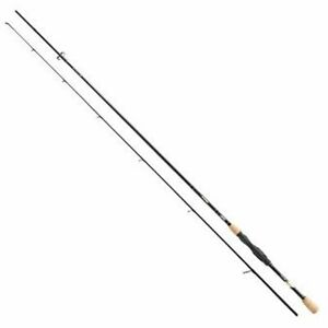 Mitchell Epic R Spinning Canna Trout Area Trota Spinning Pesca Carbonio
