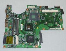 Motherboard / Mainboard MS-16741 VER:0C für MSI EX620, EX623, EX623GS Notebooks