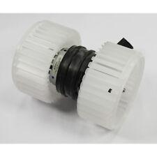 Original VW Phaeton (3D) Gebläsemotor Belüftung Motor Klimaanlage Gebläse OEM