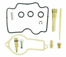 For Honda XL600R Right Side Carburetor Carb Repair Rebuild Kit XL 600R