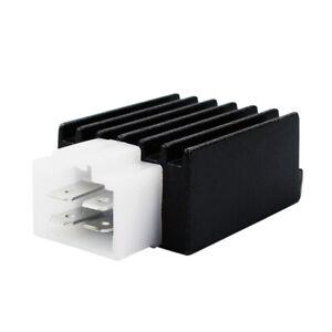 Spannungsregler lichtmaschine für Roller baotian rex sonik Benzhou Huatian GY6