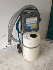 Johnson Diversey Foaming Cleaner System