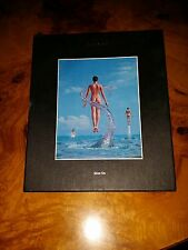 Shine On Pink Floyd CD Box Set Complete Syd Barrett David Gilmour Roger Waters