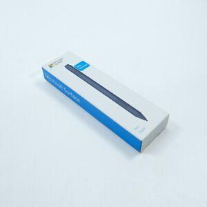 Microsoft Surface Pen ( Cobalt Blue)