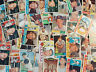 Lot 47 1960 1961 1962 1963 Topps Mid Grade Some Higher Camilo Pascual NRMT
