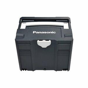 PANASONIC SYSTAINER 4