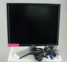 Dell UltraSharp 1908FP Silver 19