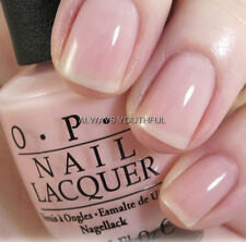 OPI NAIL POLISH You Callin' Me A Lyre? T51 New York City Ballet NYC