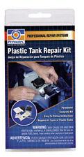 NEW! PERMATEX Plastic Tank Repair Kit 09100