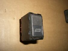 16V Turbo etc 177082080 Digitaluhr Uhr Clock Lancia Thema 3.0 V6