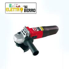 VALEX - Smerigliatrice angolare 115mm FLEX 600 W SA 600 elettrica FERR 68291