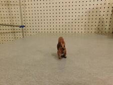 Schleich Retired Wildlife 2012 Squirrel Eating 14684-Excellent Used Condition