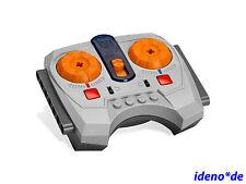 LEGO Technic Technik 1 x Power Functions IR - Fernbedienung 8879 60051 7939 Neu