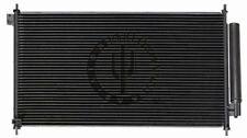 A//C Condenser Performance Radiator 3309 fits 12-15 Honda Civic