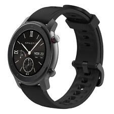 """Xiaomi Amazfit GTR Lite Smartwatch (47mm, 1,39"""" , 5ATM , Herzfrequenz, 24 Tage)"""