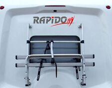 RAPIDO MOTORHOME   Large   Sticker-Decal-Graphic   FREE POSTAGE   (BB211)