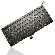 Notebook-Tastaturen mit QWERTZ (Standard) Layout für das MacBook Pro