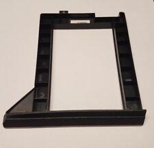 HP EliteBook 2560p fittizia Optical Drive weight saver 6070b0484401