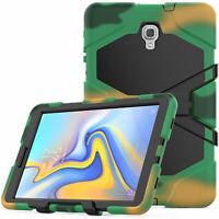 Cover Per Samsung Galaxy Scheda A 10.5 SM-T590 SM-T595 All Custodia Display Case