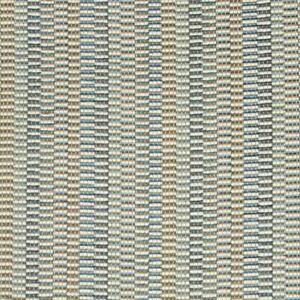 Kravet Crypton Woven Textured Stripe Upholstery Fabric 18.5 yd 34694-521