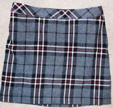 Faldas para mujer Eddie Bauer Mini  ec6b816d4a35