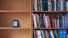 Kindle mobi epub pdf ebook collection 62,000- mobi books DVD set