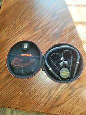 Jabra Uc Black Neckband Headsets