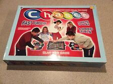 Chaser Electronic Challenge Game for all the Family - Slap Pad Game