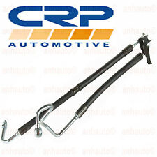 NEW CRP Power Steering Pressure Hose PSH0102P BMW 32416764725