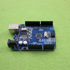 UNO R3 ATmega328P CH340G Mini USB Board for Compatible Arduino Finest
