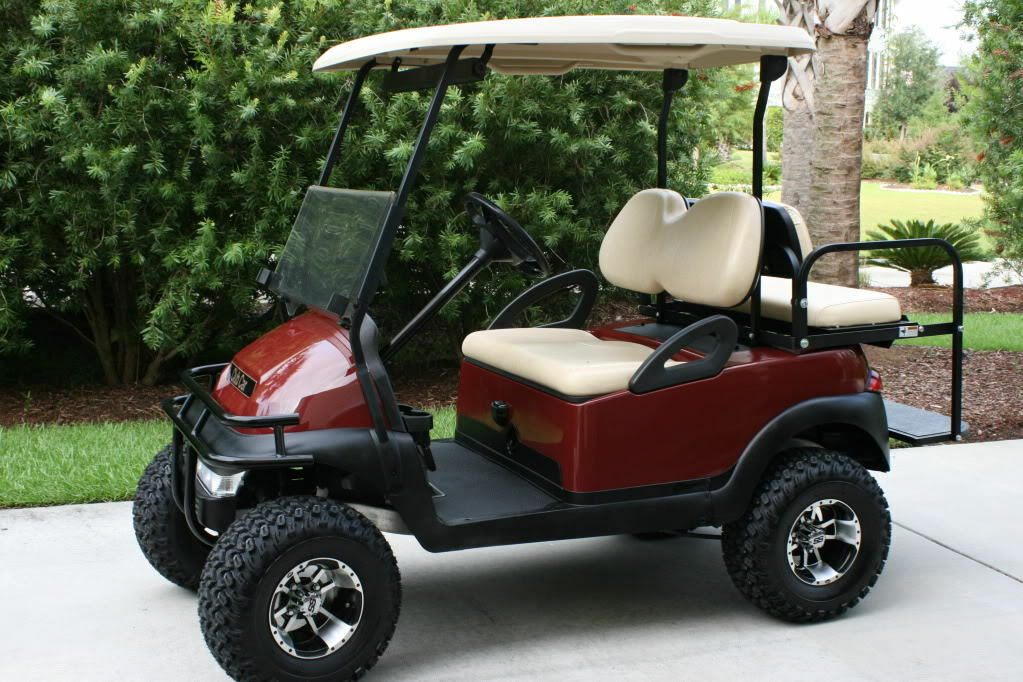 Sanatoga Equipment | eBay Stores on michigan state golf cart, komatsu golf cart, custom golf cart, homemade golf cart, otis golf cart, hummer golf cart, mg golf cart, international golf cart, kohler golf cart, antique looking golf cart, case golf cart, ez-go golf cart, crosley golf cart, solorider golf cart, westinghouse golf cart, onan golf cart, harley davidson golf cart, ferrari golf cart, coleman golf cart, taylor-dunn golf cart,
