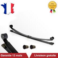 Ford Transit MK7 Arriere Ressorts à Lames (1+1 Feuile) 06-13 6C115560NA 6C115560