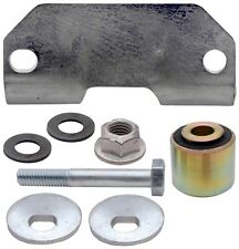 ACDelco 45K0169 Camber/Toe Adjusting Kit